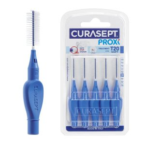 Curasept-Proxi-Treatment-T20-SOFT