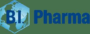 Logo Bi-Pharma