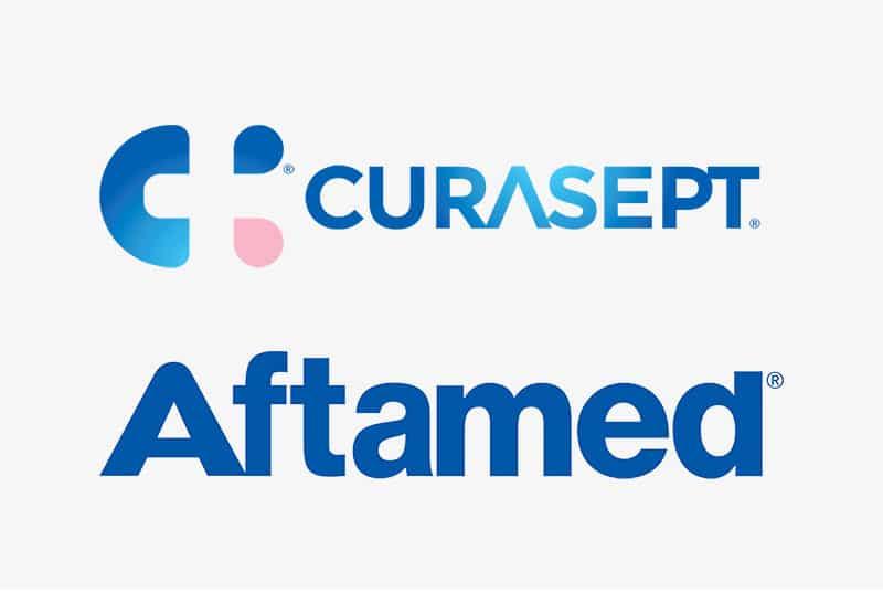 Laboratoires Curapsept & Aftamed - France