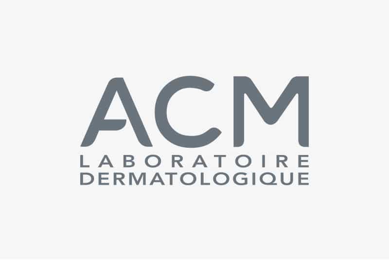 Laboratoires ACM Dermatologique