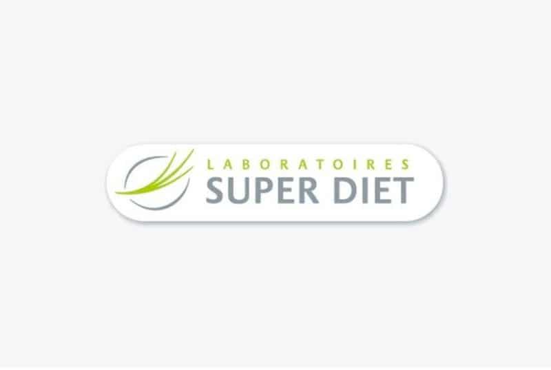 Laboratoire Super Diet - France