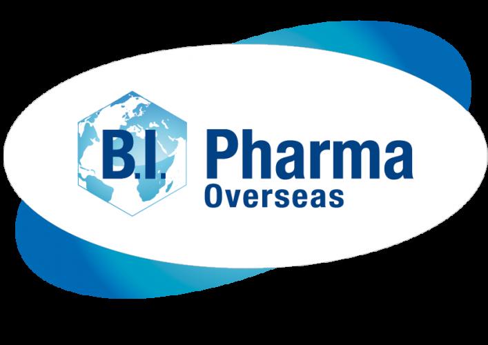 BI Pharma Overseas